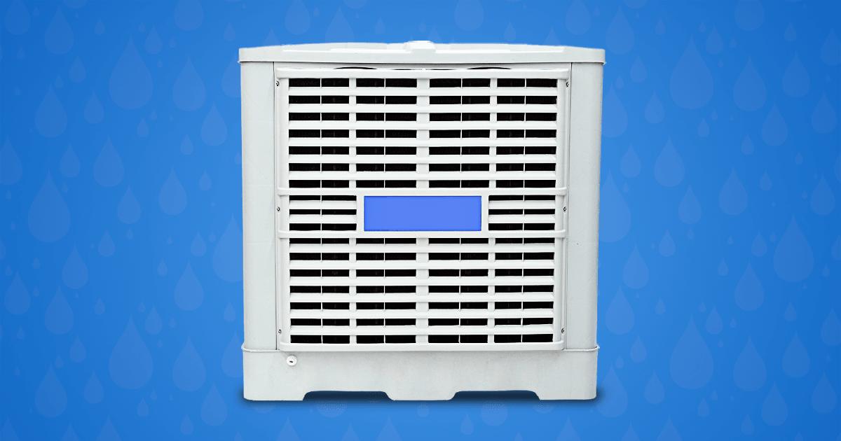 o-que-e-um-climatizador-evaporativo