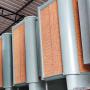 Colmeia para climatizador: o que é e como funciona?